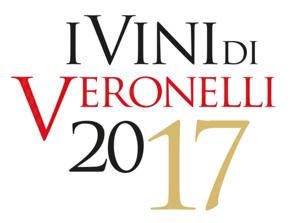 I-Vini-di-Veronelli-2017-613x456.jpg