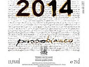 passobianco-2014-cantina-passopisciaro.jpg