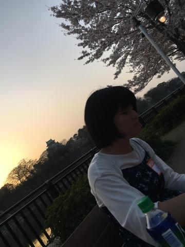 写真 2018-04-02 17 54 16.jpg
